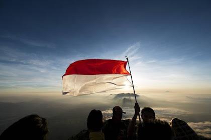 Lengkap! 12 Cara Mempertahankan Kemerdekaan Indonesia