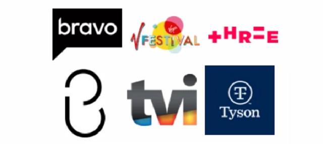 78 Logo Terbaru 2017-2018 Paling Keren Dan Top Koleksi Seni Mania Part #1