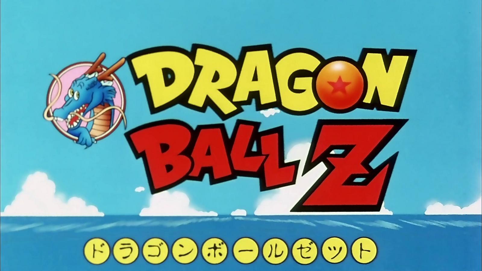 Como ver y descargar capitulos de dragon ball super en android.