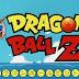 Descargar Capitulos de Dragon Ball Z [291/291] Español Latino por Mega