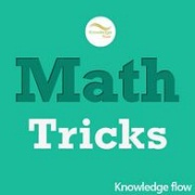 Best Math short cut tricks apps