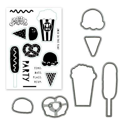 https://rockymtnpapercrafts.closetomyheart.com/retail/product.aspx?sku=CC1203