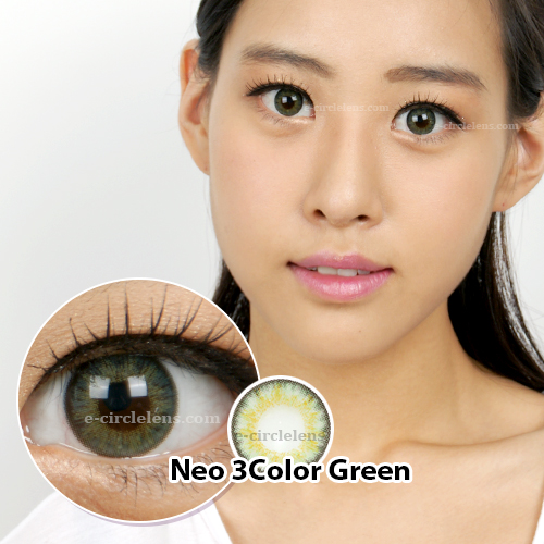 http://e-circlelens.com/shop/goods/goods_view.php?goodsno=1047&category=037008
