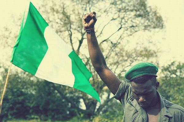 Image result for independence day nigeria