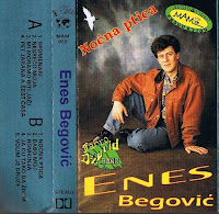 Enes Begovic - Diskografija  Enes%2BBegovic%2B1993-2%2B-%2BNocna%2BPtica