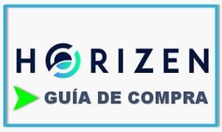 Cómo Comprar Criptomoneda Horizen (ZEN)