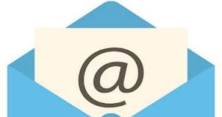 Apa Manfaat Email Marketing Bagi Bisnis Online ?