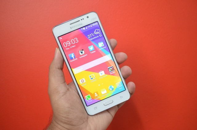 Firmware Samsung Grand Prime Lollipop Untuk Model G530HXXU