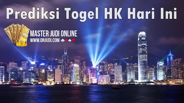 Prediksi Togel Hongkong 15 Juni 2018
