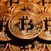 Como conseguir Bitcoin