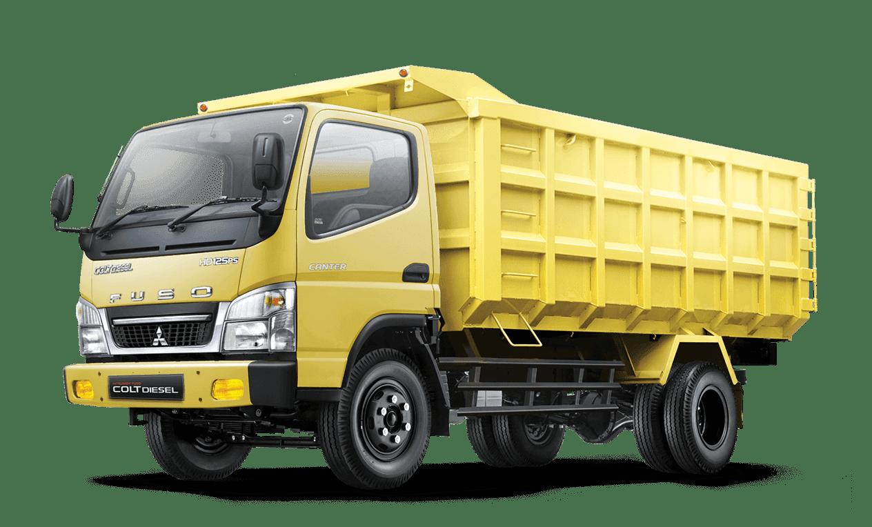 [Harga Mitsubishi Truk Cirebon]; [Info Mitsubishi Truk Cirebon]; [Promo Mitsubishi Truk Cirebon]; [Diskon Mitsubishi Truk Cirebon]