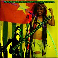Papua! Mahasiswa Papua dan Papua Merdeka