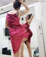 Rishika Kaushal in Bikini  Spicy Indian Modell   .xyz Exclusive 007.jpg