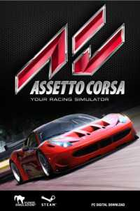 Download Assetto Corsa Full Version + Fixed Crack
