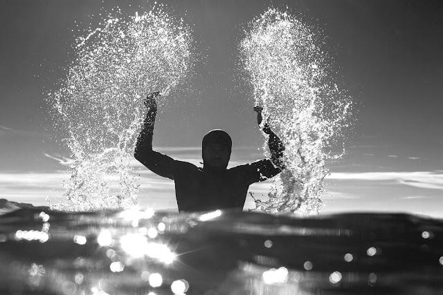 surfin estate blog shop surfshop culture surf surfboard hossegor biarritz landes paysbasque shaper clothing vetements cafe winter gainsboard mareejeanne mobylette twinfin singlefin thruster