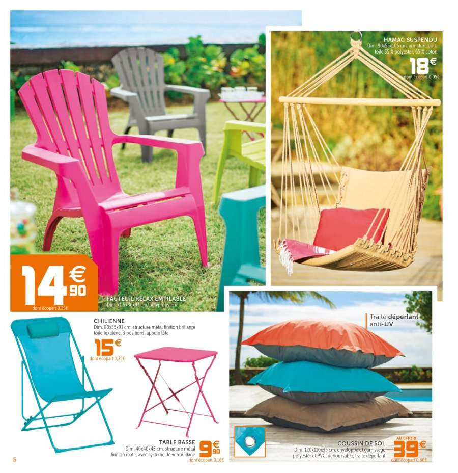 gifi coussin de sol fashion designs. Black Bedroom Furniture Sets. Home Design Ideas
