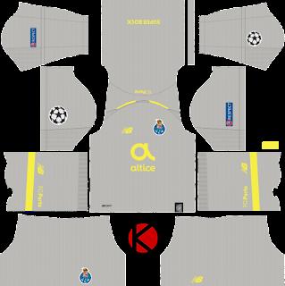 porto-fc-kits-2018-19-dream-league-soccer-%2528away%2529-ucl