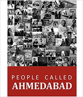 People Called Ahmedabad images