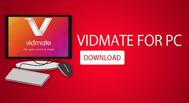 How To Download & Install Vidmate App For Free?