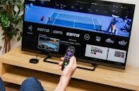 Problemi streaming video in diretta: come risolvere (DAZN, NOW TV, IPTV etc.)