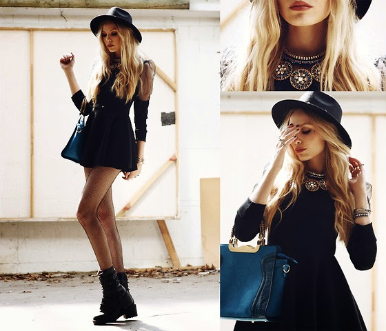 girly style inspiration pictures