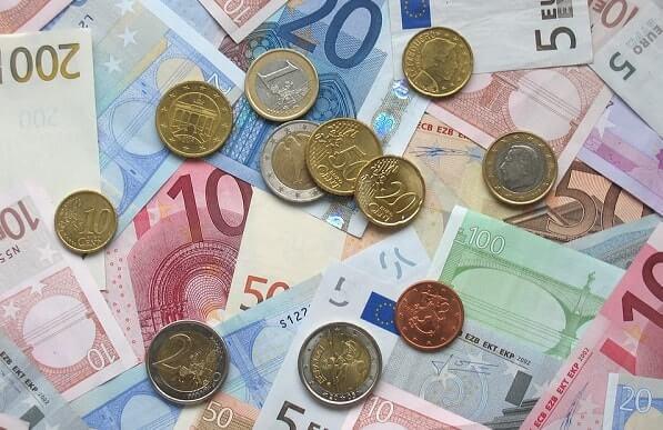 uang bendahara