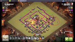 clash of clans06