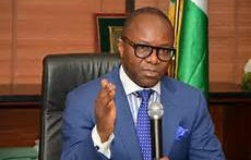 NNPC looses in Q1