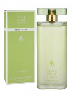 Fragrance Attic Estee Lauder For Her