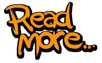 Tự động tóm tắt ở trang chủ sử dụng javascript-Read more