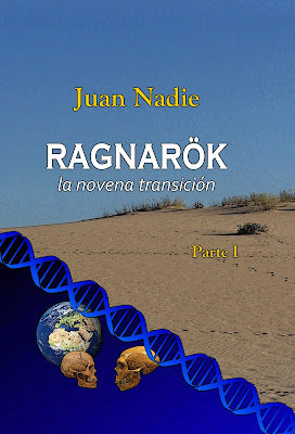 http://www.bubok.es/libros/247976/Ragnarok--la-novena-transicion--Parte-I
