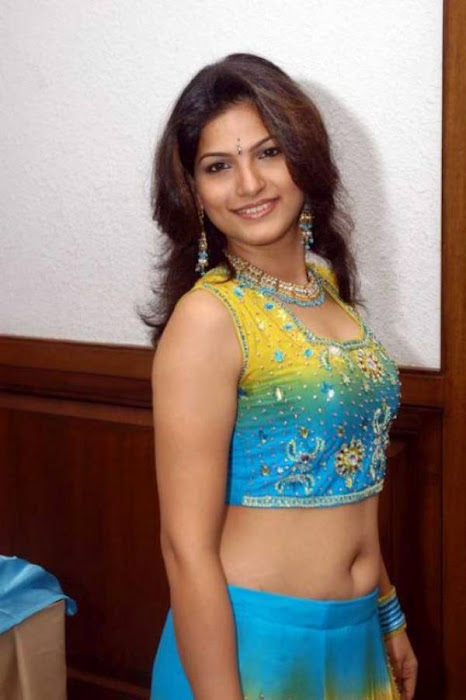 Madras Porn Video