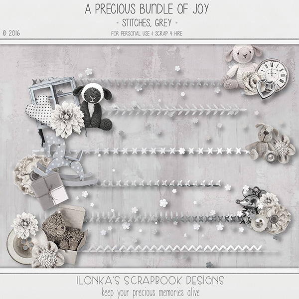 http://www.mediafire.com/download/lypa0pfieoau6ik/ISD_APreciousBundleOfJoy_stitches_grey.zip