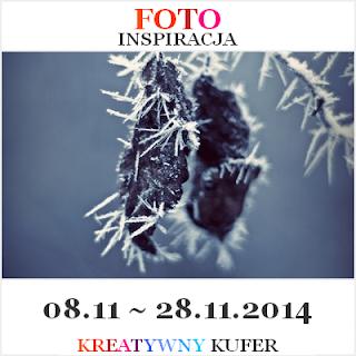 http://www.kreatywnykufer.blogspot.com/2014/11/wyzwanie-foto-inspiracja-4.html