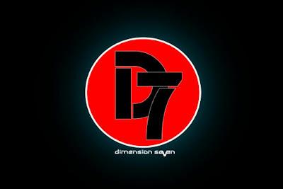 single perdana Dimension Seven - Serakah