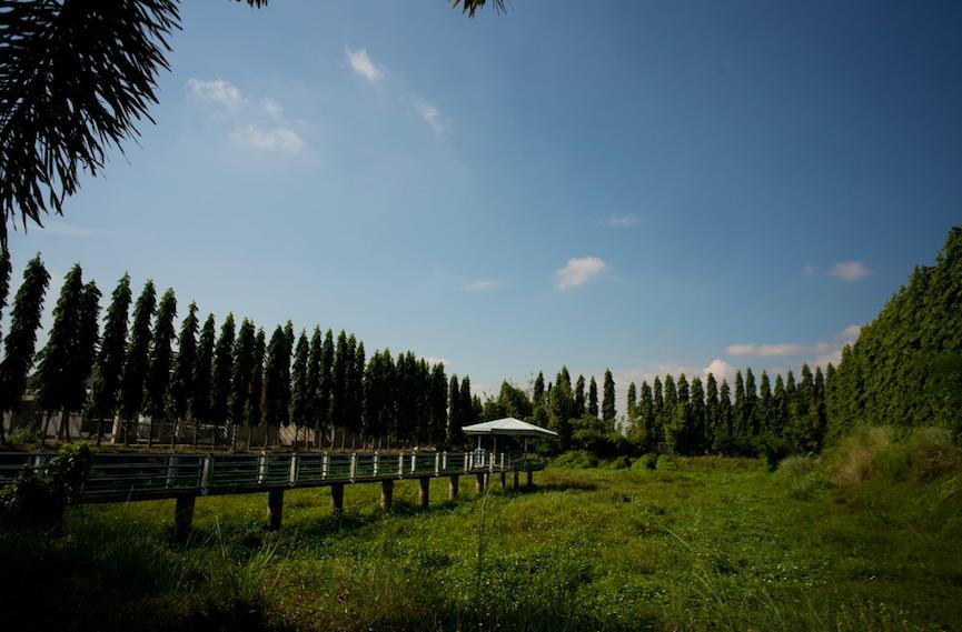 edl farm house
