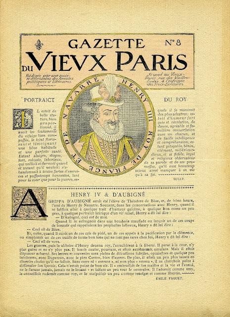http://zetenancierisbaque.blogspot.fr/2016/07/gazette-du-vieux-paris-n-8-numero-henry.html