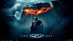 THE DARK KNIGHT 2008 Hindi Dubbed Mobile Movies
