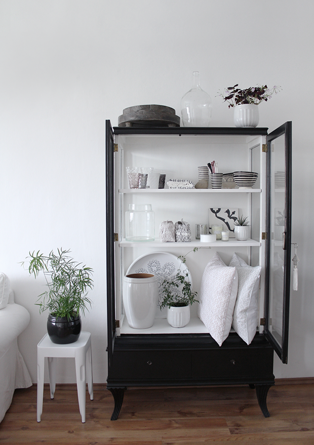 nordic day dekorujeme ob v k s tine k home 3 x jinak. Black Bedroom Furniture Sets. Home Design Ideas