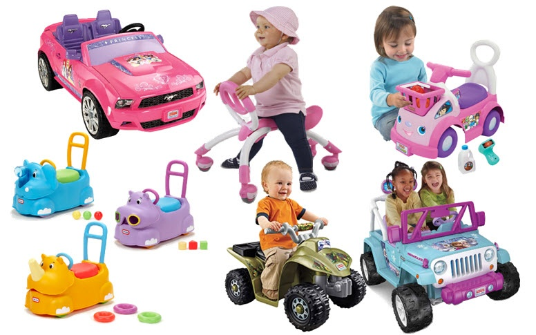 Buy Toy Cars For Kids Online At Best Price In India From Fewnew