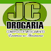 JC Drogaria