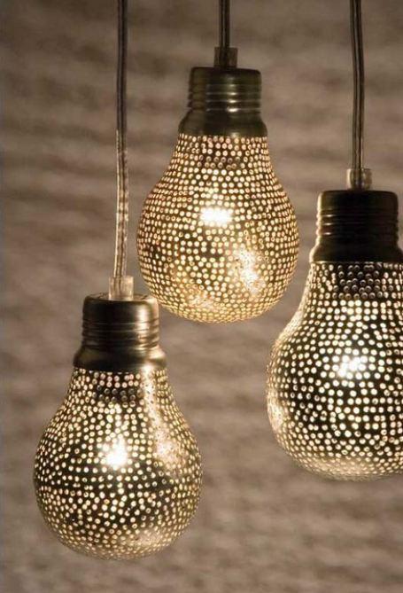 livingzurich orientalische lampen. Black Bedroom Furniture Sets. Home Design Ideas