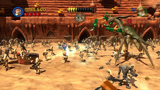 LEGO Star Wars III The Clone Wars, Game PC LEGO Star Wars III The Clone Wars, Jual Game LEGO Star Wars III The Clone Wars PC Laptop, Jual Beli Kaset Game LEGO Star Wars III The Clone Wars, Jual Beli Kaset Game PC LEGO Star Wars III The Clone Wars, Kaset Game LEGO Star Wars III The Clone Wars untuk Komputer PC Laptop, Tempat Jual Beli Game LEGO Star Wars III The Clone Wars PC Laptop, Menjual Membeli Game LEGO Star Wars III The Clone Wars untuk PC Laptop, Situs Jual Beli Game PC LEGO Star Wars III The Clone Wars, Online Shop Tempat Jual Beli Kaset Game PC LEGO Star Wars III The Clone Wars, Hilda Qwerty Jual Beli Game LEGO Star Wars III The Clone Wars untuk PC Laptop, Website Tempat Jual Beli Game PC Laptop LEGO Star Wars III The Clone Wars, Situs Hilda Qwerty Tempat Jual Beli Kaset Game PC Laptop LEGO Star Wars III The Clone Wars, Jual Beli Game PC Laptop LEGO Star Wars III The Clone Wars dalam bentuk Kaset Disk Flashdisk Harddisk Link Upload, Menjual dan Membeli Game LEGO Star Wars III The Clone Wars dalam bentuk Kaset Disk Flashdisk Harddisk Link Upload, Dimana Tempat Membeli Game LEGO Star Wars III The Clone Wars dalam bentuk Kaset Disk Flashdisk Harddisk Link Upload, Kemana Order Beli Game LEGO Star Wars III The Clone Wars dalam bentuk Kaset Disk Flashdisk Harddisk Link Upload, Bagaimana Cara Beli Game LEGO Star Wars III The Clone Wars dalam bentuk Kaset Disk Flashdisk Harddisk Link Upload, Download Unduh Game LEGO Star Wars III The Clone Wars Gratis, Informasi Game LEGO Star Wars III The Clone Wars, Spesifikasi Informasi dan Plot Game PC LEGO Star Wars III The Clone Wars, Gratis Game LEGO Star Wars III The Clone Wars Terbaru Lengkap, Update Game PC Laptop LEGO Star Wars III The Clone Wars Terbaru, Situs Tempat Download Game LEGO Star Wars III The Clone Wars Terlengkap, Cara Order Game LEGO Star Wars III The Clone Wars di Hilda Qwerty, LEGO Star Wars III The Clone Wars Update Lengkap dan Terbaru, Kaset Game PC LEGO Star Wars III The Clone Wars Terbaru Lengkap, Jual Beli Game LEGO Star Wars III The Clone Wars di Hilda Qwerty melalui Bukalapak Tokopedia Shopee Lazada, Jual Beli Game PC LEGO Star Wars III The Clone Wars bayar pakai Pulsa.