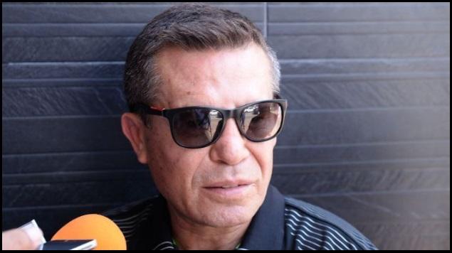 No le pediré ayuda a mis amigos narcos: Julio César Chávez