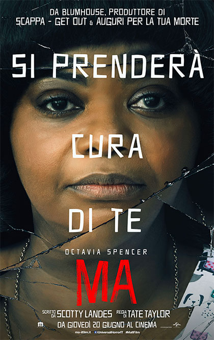 Ma(2019)