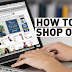 How To Shop Online in Nigeria at Konga.com