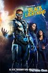 Tia Chớp Đen Phần 2 - Black Lightning Season 2
