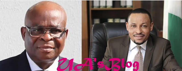 CJN to be arraigned before another judge accused of corruption