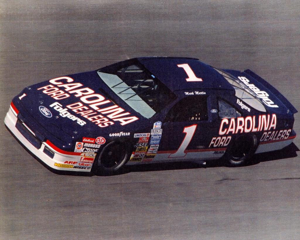 25th Anniversary Fox Body 5 0 Mustang Lx Carolina Ford