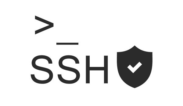 ssh-keygen windows gitlab